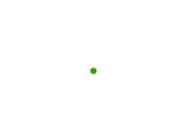 p1media-discount-werbeagenturen.de Webseite Vorschau