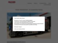 pacher-werbetechnik.at
