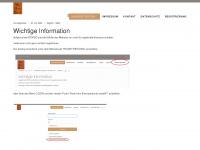paf-abi83.de