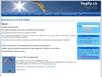 pagfly.ch
