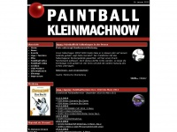 paintball-kleinmachnow.de