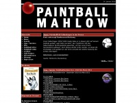 paintball-mahlow.de