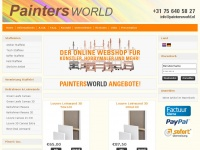 paintersworld.de