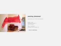 painting-placement.com