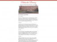 palast-der-provinz.de