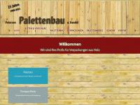 palettenprofis.de