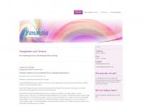panakaia-praxis.de