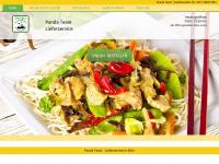 panda-team.de