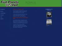 Panda4x4.at