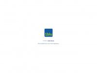 pandarestaurant.de
