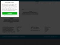 pangaeacargo.com