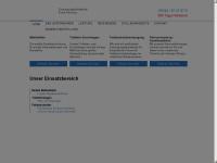 pannings-pipi.de