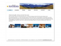 panorama-scuol.ch