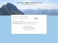 Panorama-uebersetzungen.de