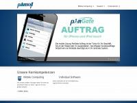 pansoft.ch