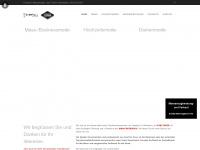 panyundmaag.ch