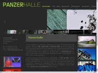 Panzerhalle.at