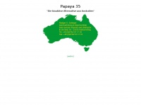 papaya35.de
