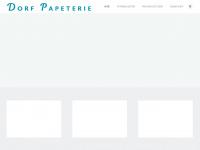 papeterie-steffisburg.ch