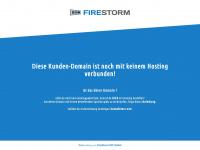 papillon-kontakt.ch