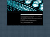 Papyrus-medien.de