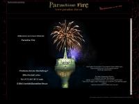 paradise-fire.de