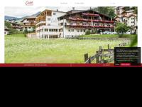 hotelcondor.com