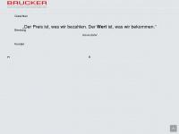 sv-brucker.de