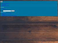 indianersprachen-online.de