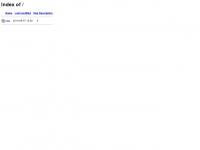 ille-design.de