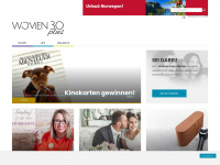 women30plus.at