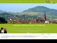 freiburg-aktiv.de