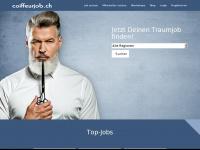 coiffeurjob.ch