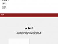 teamcanin.com