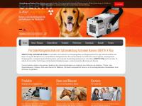 gierth-x-ray.de