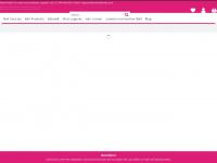essentialnails.com