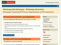 mso-webdesign.de