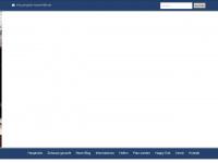 angeles-katzenhilfe.de