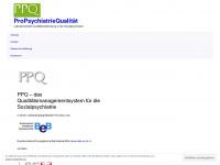 ppq.info