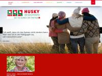 projekt-husky.de