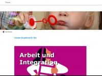 diakonie-freiburg.de