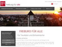 freiburg-fuer-alle.de