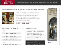 parfumerie-filz.at
