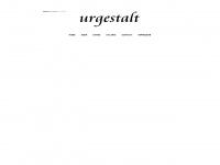kunstwerkstatt-urgestalt.de