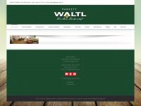 parkett 50 hnliche websites zu parkett waltl. Black Bedroom Furniture Sets. Home Design Ideas