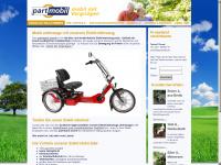 partmobil.de
