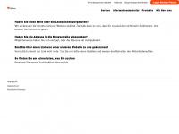 partner-wuestenrot.de