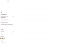 partnerringe.de