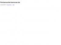 Partnersuche-hannover.de