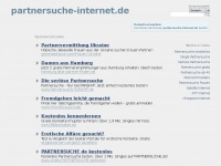 Partnersuche-internet.de